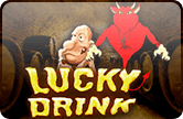 Lucky-Drink